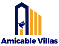 Amicable Villas